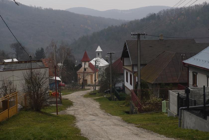6649e59c1 Neberte nám rapidečku | Trenčín región